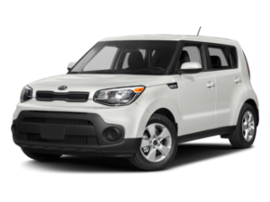 Kia Soul Fans Get Ready For The 2017 Model Rolling Out This Year There Are Stylish Changes To Exterior And Cabin Has Upgraded Tech Features
