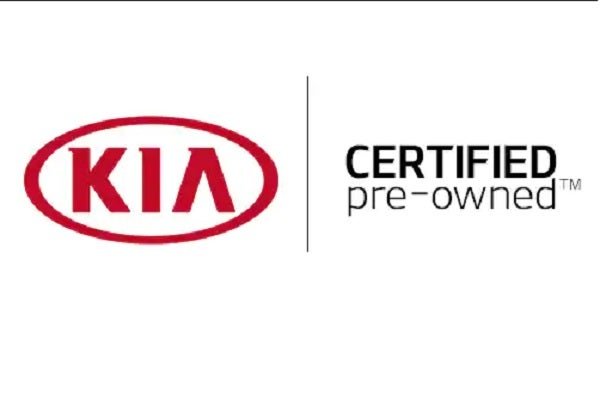 kia certified pre owned specials gay family kia specials dickinson tx. Black Bedroom Furniture Sets. Home Design Ideas